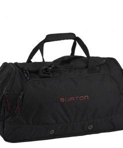 Burton Boothaus Bag Reistas Large 2.0 true black Weekendtas