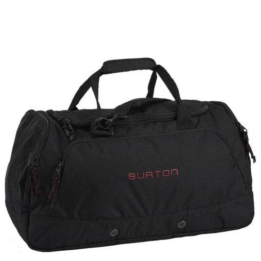 Burton Boothaus Bag Reistas Large 2.0 true black Weekendtas