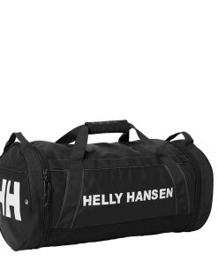 Helly Hansen Hellypack Bag black Weekendtas