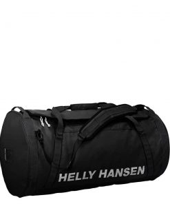 Helly Hansen Duffel Bag 2 30L black Weekendtas