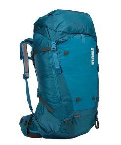 Thule Versant 50L Men Backpack fjord backpack