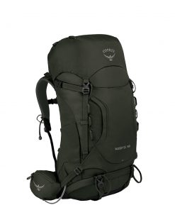 Osprey Kestrel 38 Backpack M/L picholine green backpack