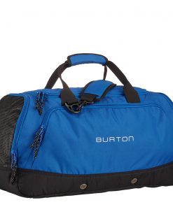 Burton Boothaus Bag Reistas Large 2.0 classic blue Weekendtas