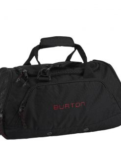 Burton Boothaus Bag Reistas Medium 2.0 true black Weekendtas
