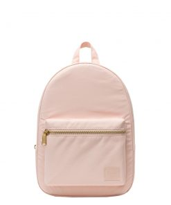 Herschel Supply Co. Grove Light Rugzak XS cameo rose Rugzak