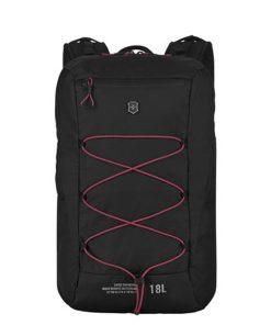 Victorinox Altmont Active Compact Backpack black Rugzak