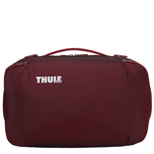 Thule Subterra Duffel Carry-On 40L ember Weekendtas