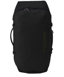 Eagle Creek Tour Travel Pack 55L M/L black Handbagage koffer