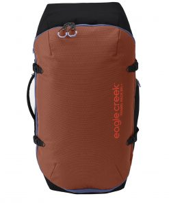 Eagle Creek Tour Travel Pack 55L M/L midnight sun Handbagage koffer